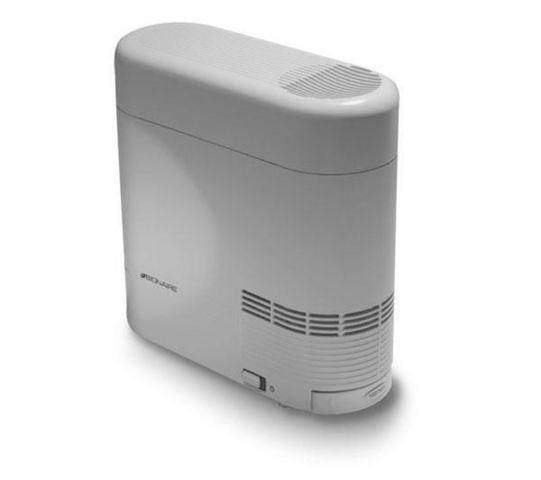 BIONAIRE - Humidificateur-BIONAIRE-Humidificateur compact vapeur CM 1-I