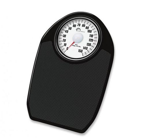 LITTLE BALANCE - Pèse-personne-LITTLE BALANCE-Pro M200