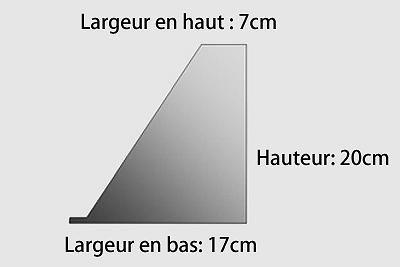 BELIANI - Lit à eau-BELIANI-180x200cm