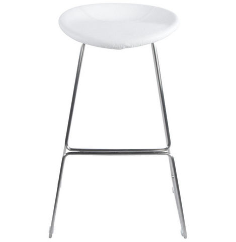 Alterego-Design - Tabouret de bar-Alterego-Design-OVNI