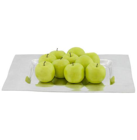 Alterego-Design - Corbeille à fruits-Alterego-Design-ZOZO