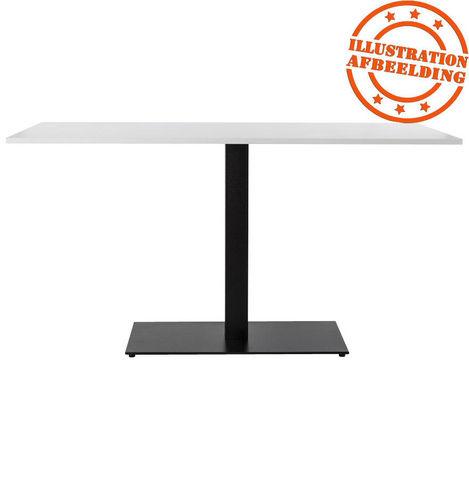 Alterego-Design - Plateau de table-Alterego-Design-ZINC