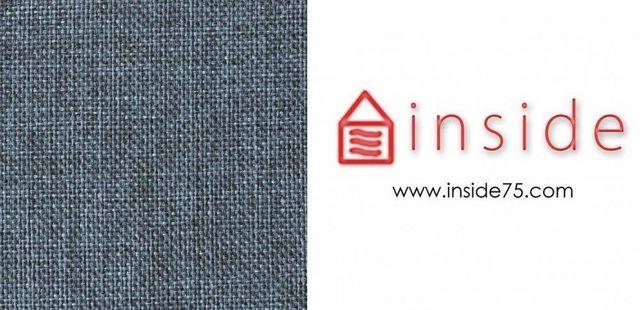 INNOVATION - Pouf poire-INNOVATION-INNOVATION pouf design SOFT PEAK mixed dance light