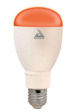 AWOX France - Ampoule connectée-AWOX France-'SmartLight