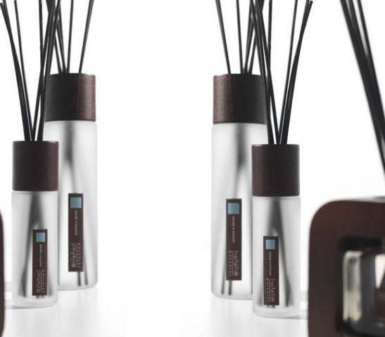 Millefiori - Diffuseur de parfum-Millefiori-Selected