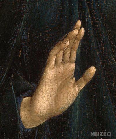 Muzeo - Impression numérique sur toile-Muzeo