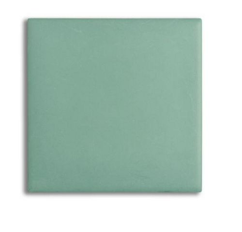Rouviere Collection - Carrelage mural-Rouviere Collection-S2 55 vert