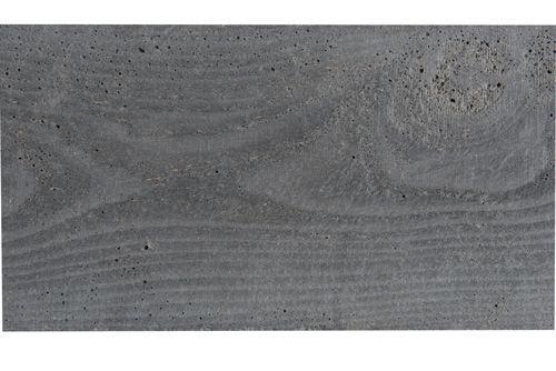 Rouviere Collection - Dallage en béton-Rouviere Collection-Sermiwood