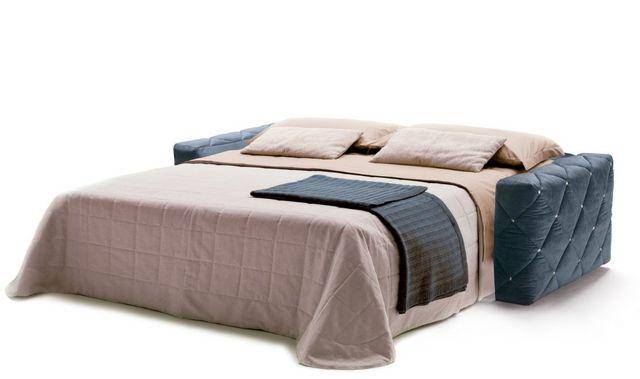 Milano Bedding - Canapé lit-Milano Bedding-Douglas