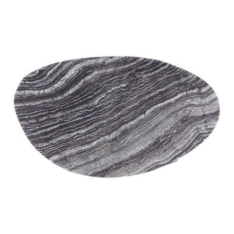 Abyss & Habidecor - Tapis de bain-Abyss & Habidecor