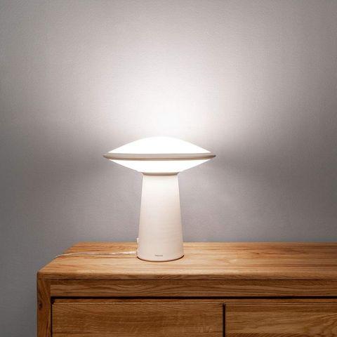 Philips - Lampe à poser à LED-Philips
