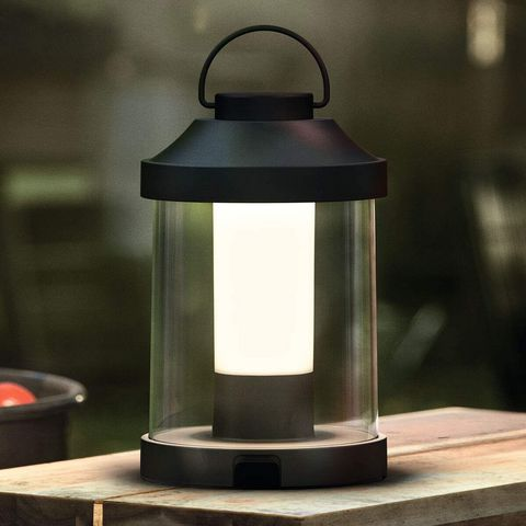 Philips - Lanterne d'extérieur-Philips