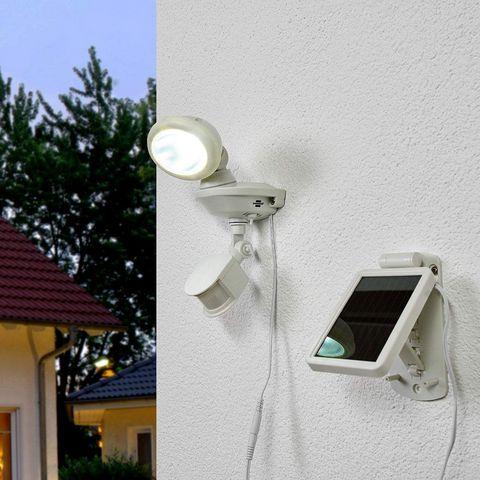 Brennenstuhl - Projecteur LED-Brennenstuhl