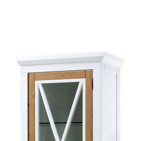 MEBLOJ DESIGN - Armoire vitrine-MEBLOJ DESIGN