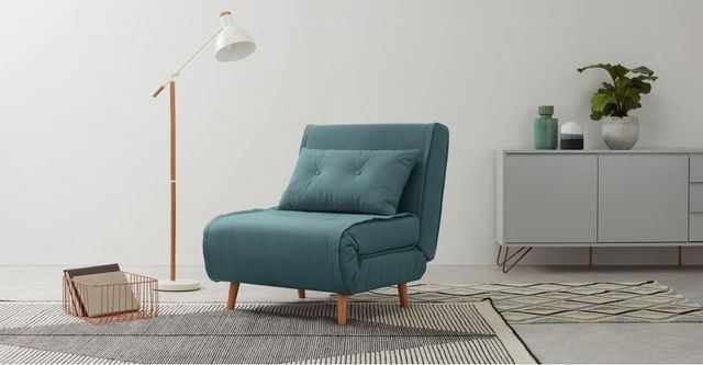 MADE - Fauteuil-lit-MADE