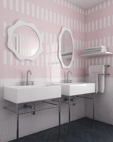 CasaLux Home Design - Carrelage mural-CasaLux Home Design-Arrow