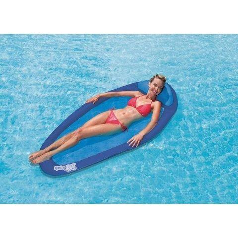 KERLIS - Jeux aquatiques-KERLIS