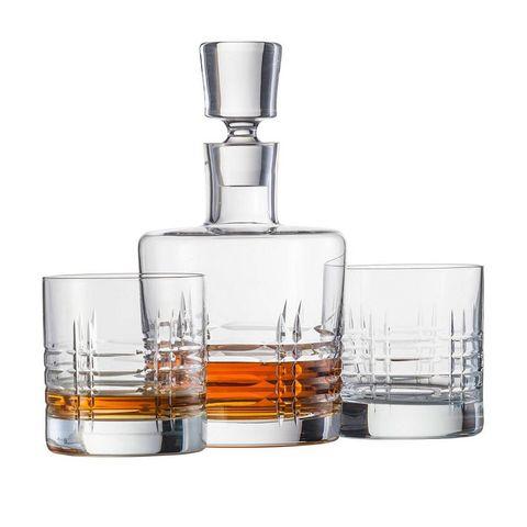 Zwiesel Kristallglas - Verre à whisky-Zwiesel Kristallglas