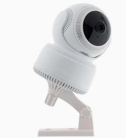 OTIO - Camera de surveillance-OTIO-Rotative