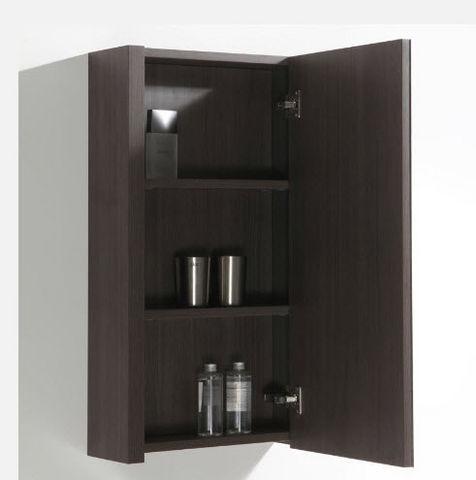 Thalassor - Armoire de salle de bains-Thalassor-Kelly 45 Legno