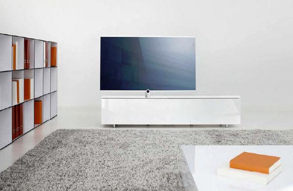 Loewe - Meuble tv hi fi-Loewe