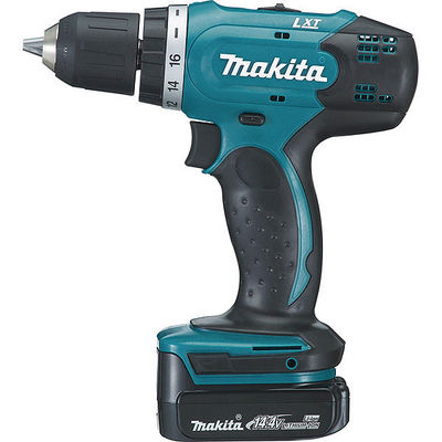 Makita - Perceuse visseuse-Makita
