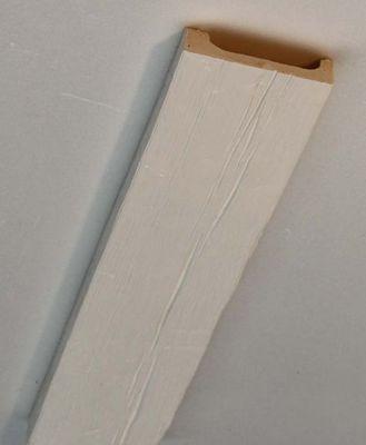 Nevadeco - Fausse poutre-Nevadeco-PM 12 blanche en 3.50m
