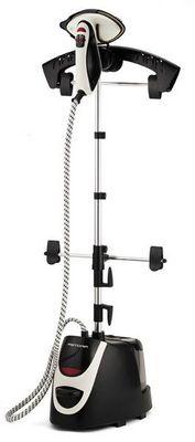 Astoria - Defroisseur vertical-Astoria-RD 100 A