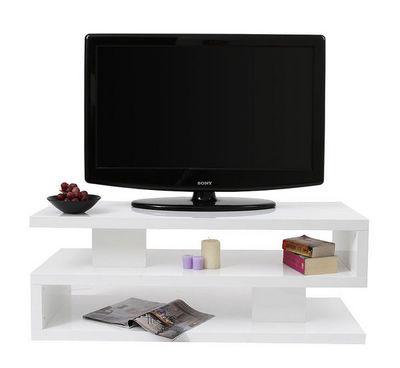 Miliboo - Meuble tv hi fi-Miliboo-NEXY ETAGERE
