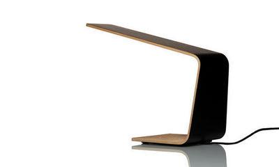 TUNTO DESIGN - Lampe � poser � LED-TUNTO DESIGN-Led 1