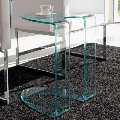 ITALY DREAM DESIGN - Table d'appoint-ITALY DREAM DESIGN-Ambrogio