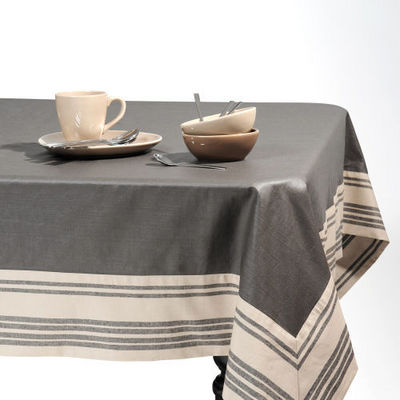 orangerie toile cir e maisons du monde decofinder. Black Bedroom Furniture Sets. Home Design Ideas