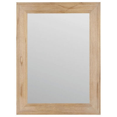 Maisons du monde - Miroir-Maisons du monde-Miroir St Quentin