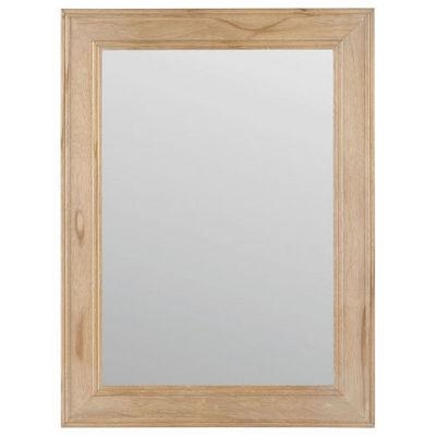 Miroir st quentin miroir maisons du monde decofinder - Miroir hublot maison du monde ...