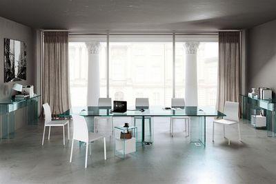 Fiam - Bureau-Fiam-llt ofx meeting