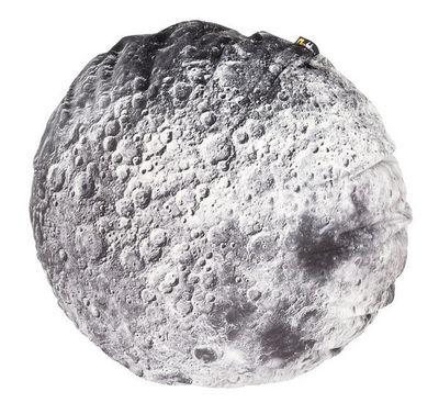 MEROWINGS - Coussin de sol-MEROWINGS-Moon Pod Floor Cushion