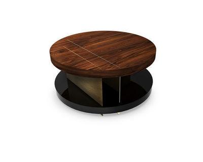 BRABBU - Table bureau-BRABBU-LALLAN II
