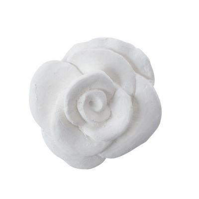 Mathilde M - Parfum d'int�rieur-Mathilde M-Petite Rose, parfum Rose Ancienne