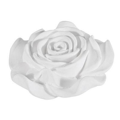 Mathilde M - Parfum d'int�rieur-Mathilde M-Rose, parfum Rose Ancienne