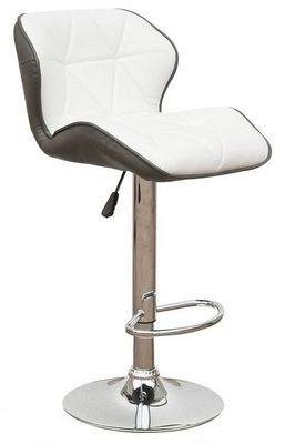 ROYALEDECO.COM - Chaise haute de bar-ROYALEDECO.COM