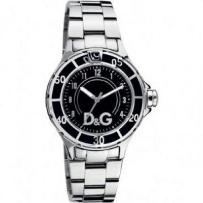 DOLCE & GABBANA - Montre-DOLCE & GABBANA-Montre Dolce & Gabbana DW0511