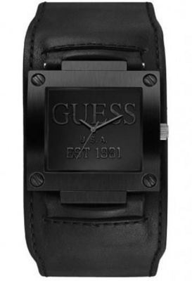 GUESS - Montre-GUESS-Guess W10265G1