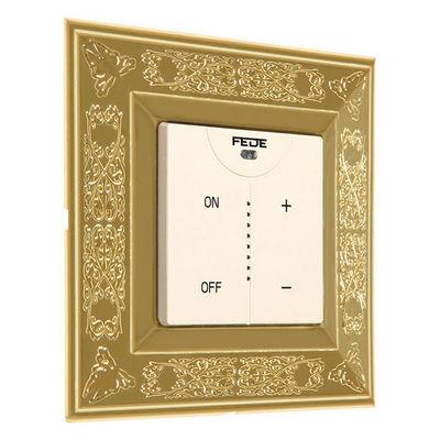 FEDE - Thermostat électronique-FEDE-GRANADA COLLECTION