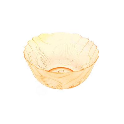 WHITE LABEL - Ramequin-WHITE LABEL-Ravier coupelle en verre