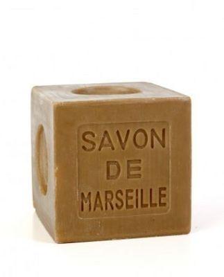MARIUS FABRE - Savon naturel-MARIUS FABRE-marseille