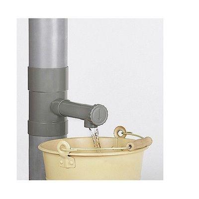 RIBILAND by Ribimex - Collecteur d'eau de pluie-RIBILAND by Ribimex-Récupérateur eau de pluie deux diamètres