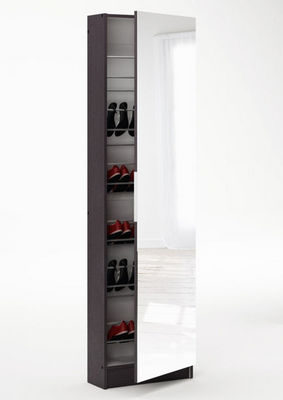 Basika - Armoire à chaussures-Basika-ZAPATERO