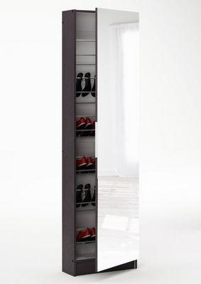 Basika - Armoire à chaussures-Basika-ZAPATERO