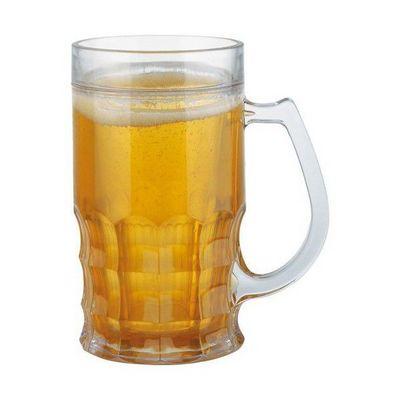 La Chaise Longue - Chope-La Chaise Longue-Chope isotherme bière