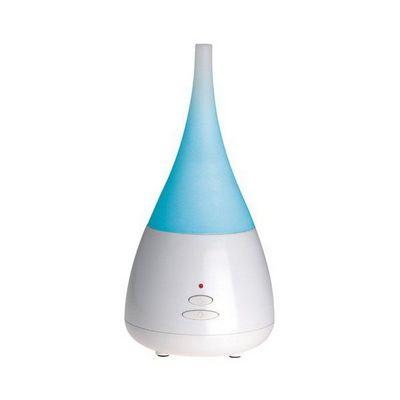 La Chaise Longue - Diffuseur de parfum électrique-La Chaise Longue-Lumino Diffuseur Aroma